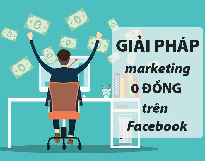 Cách tạo nhiều tài khoản facebook xây dựng hệ thống marketing 0 đồng