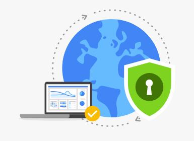 Cách tạo và bảo mật tài khoản quảng cáo Google Ads Marketing